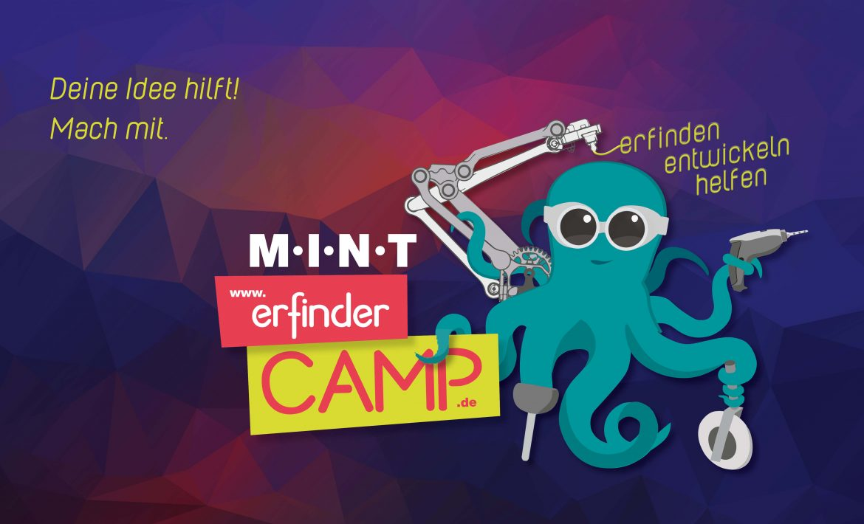 MINT_erfindercamp_slider