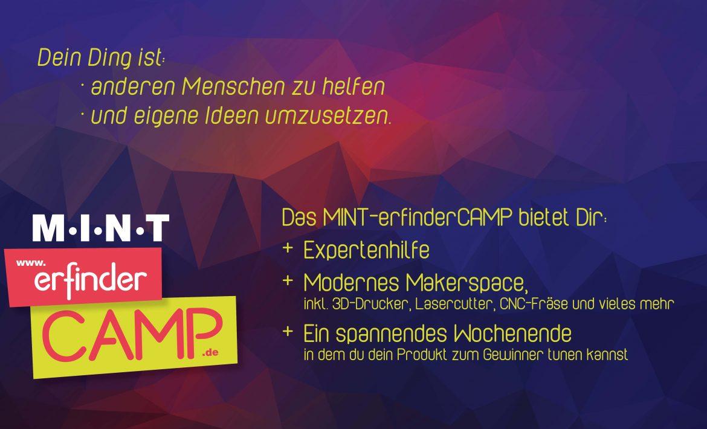 MINT_erfindercamp_slider2