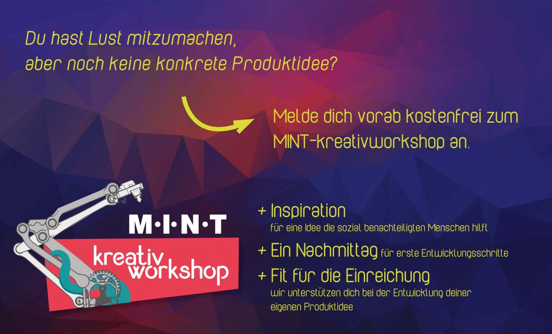 MINT_erfindercamp_slider3