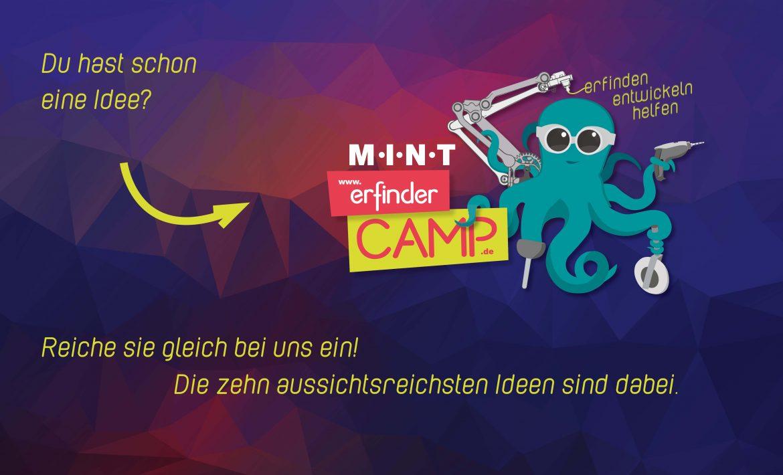 MINT_erfindercamp_slider4