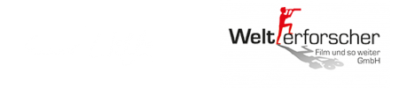 US Willi Weitzel +Firmenname